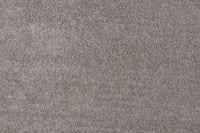 Vorschau: Infloor Cosy Fb. 841 - Teppichboden Infloor Cosy