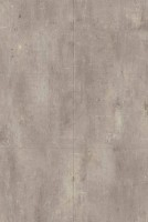 Vorschau: Berry-Alloc-Pure-GlueDown-Zinc-616M.jpg