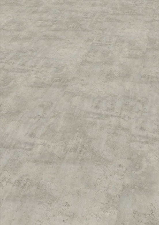 Puro Silver - Wineo Purline 1000 Stone Klick Design-Planke