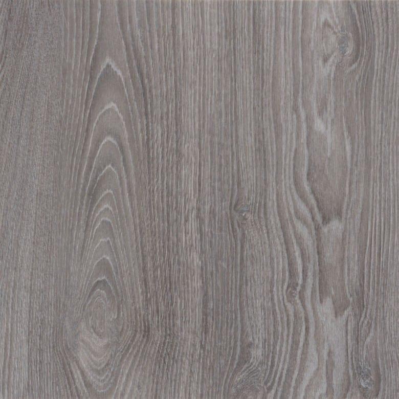 Largo Grey Gerflor - TopSilence Vinylboden HDF Landhausdiele
