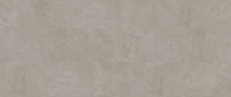 Wineo-400-stone-Vision-Concrete-Chill-DB00135-Room-Up-Front.jpg