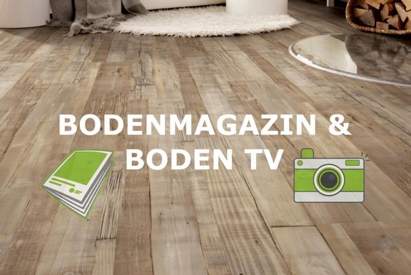 Online Shop Fur Teppichboden Parkett Laminat Und Pvc Room Up
