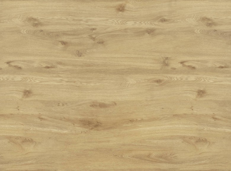 sm_ELA_Classic_Design_230_HDF_4501_Authentic_Oak_2.jpg