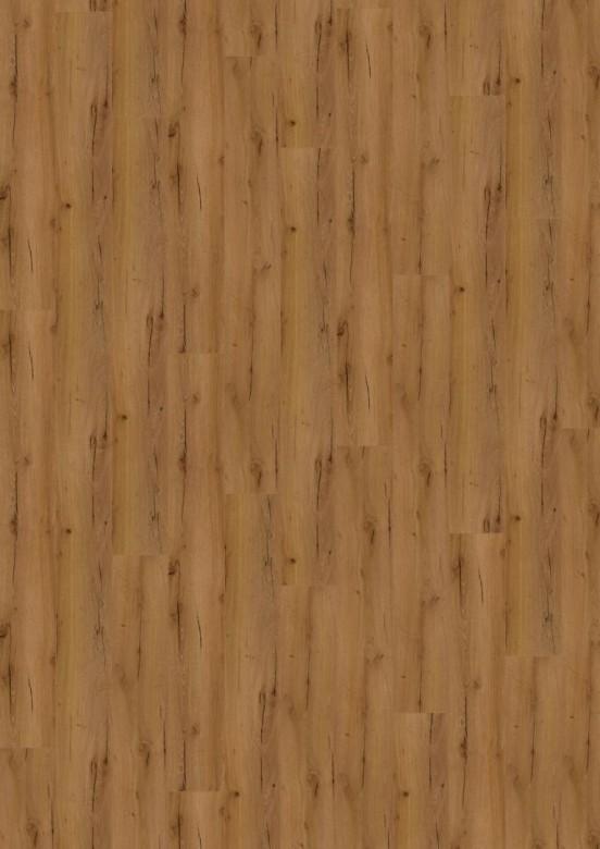 WINEO%20Purline%201200%20wood%20-%20Say%20hi%20to%20Klara%20-%20Room%20Up_1.jpg