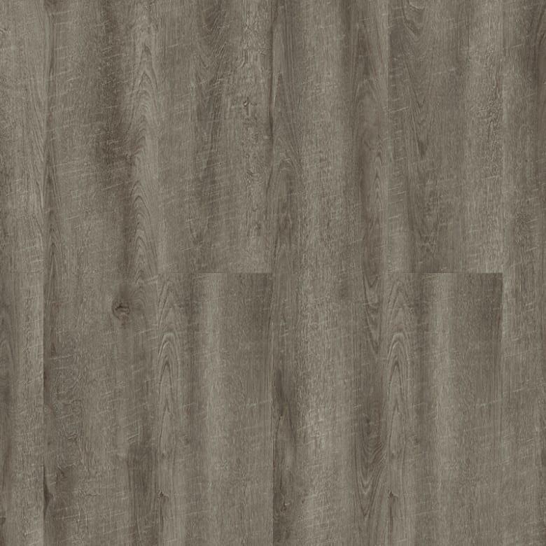 Antik Oak Anthracite XL - Tarkett Starfloor Click 55 Vinyl Planken
