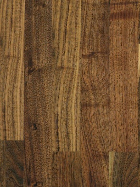 Walnuss amerikanisch Natur - Parador Parkett Classic 3060