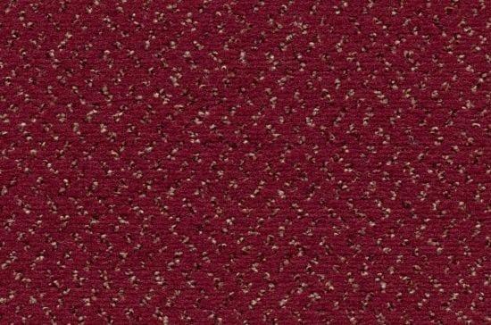 Vorwerk Caruso 1K63 - Teppichboden Vorwerk Caruso