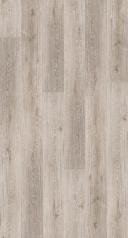 Eiche grau geweißt Holzstruktur Schlossdiele - Parador HDF Vinyl Basic 30