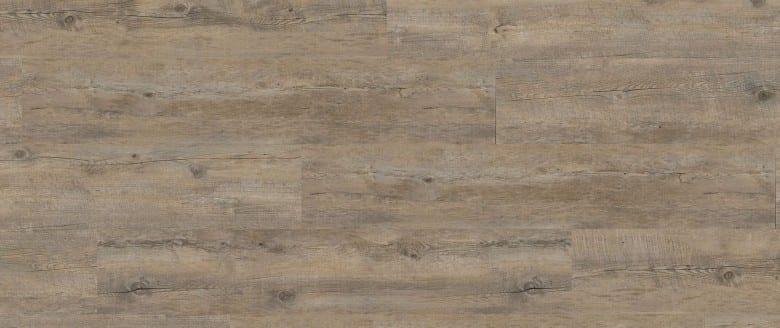 WINEO 400 wood Vinyl Laminat Multilayer - Embrace Oak Grey - MLD00110