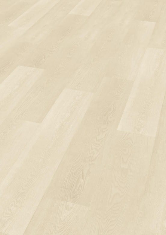 Wineo 400 wood - Inspiration Oak Clear - DLC00113 - Room Up - Seite