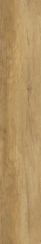 Calistoga Nature - Wineo Purline 1000 XXL HDF Design-Planke
