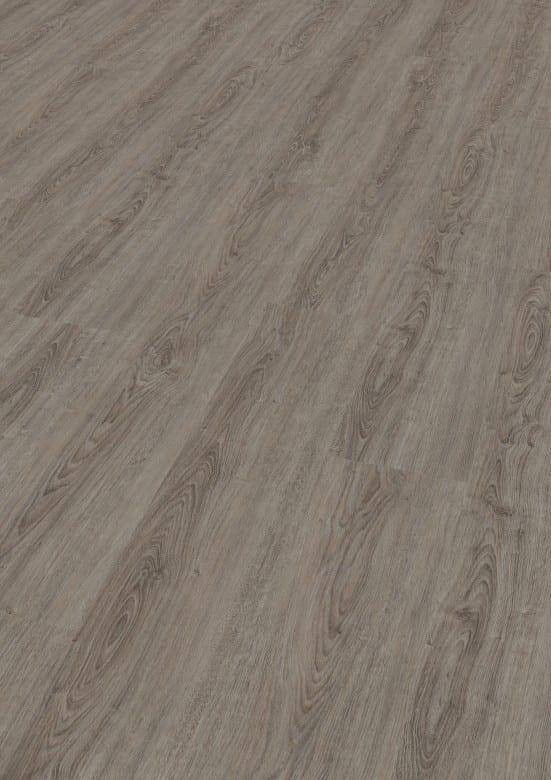 Ponza Smoky Oak - Wineo 800 Wood XL Vinyl Planke zum Klicken
