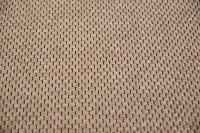 Vorschau: Bentzon Aktion 8611 - gewebter Teppichboden