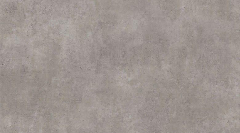 Texline HQR Harlem Light Grey - Gerflor PVC Boden