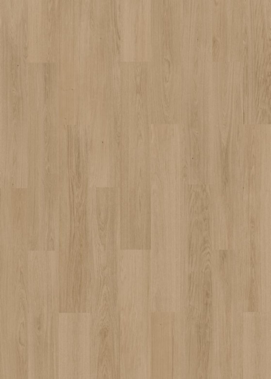 TARKETT%20iDSupernature%20Garden%20Oak%20Abaca%20Room%20Up_1.jpg