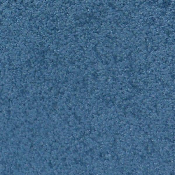 Infloor Cashmere Fb. 550 - Teppichboden Infloor Cashmere