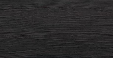 Eiche schwarz Landhausdiele XL - Disano Classic Designboden zum Klicken