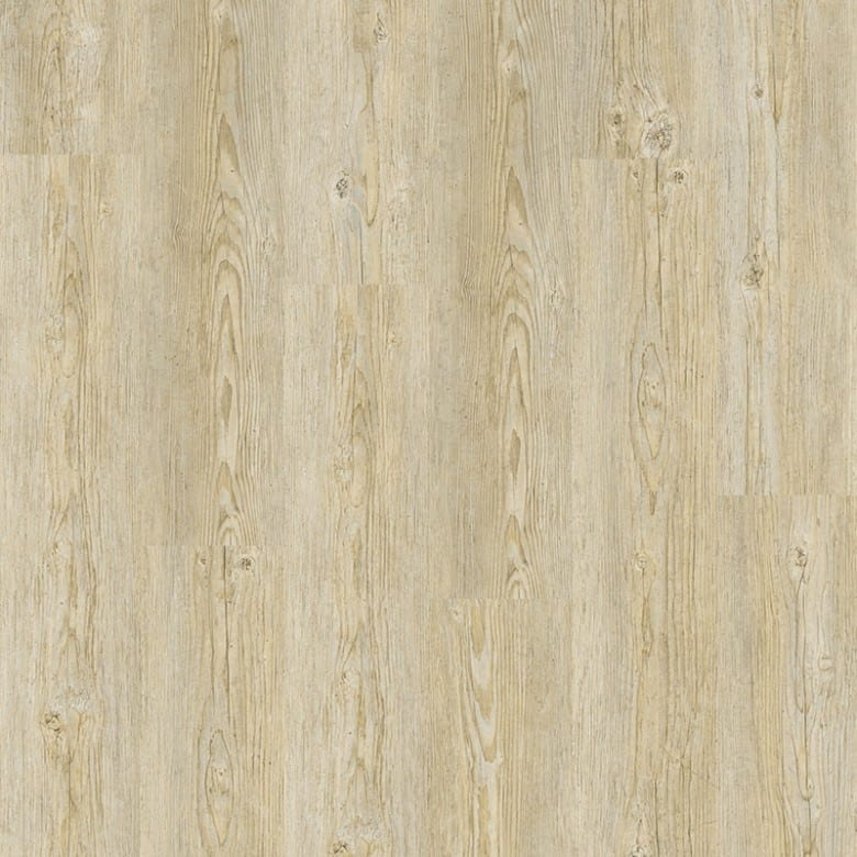 Brushed Pine Natural Grey - Tarkett I.D. Inspiration 40 Vinyl Planken zum Kleben