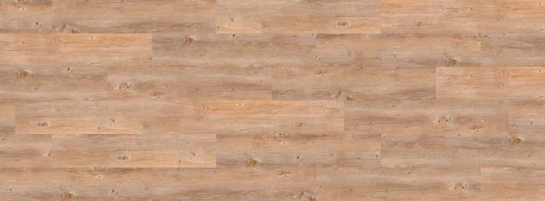 Eiche Alaska - Wicanders Vinylcomfort Vinyl Planke