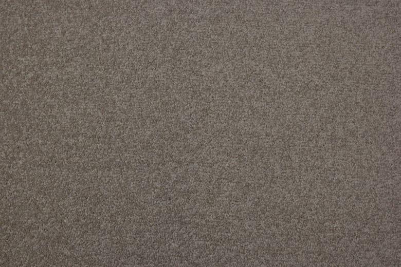 Infloor Chiffon Fb. 860 - Teppichboden Infloor Chiffon