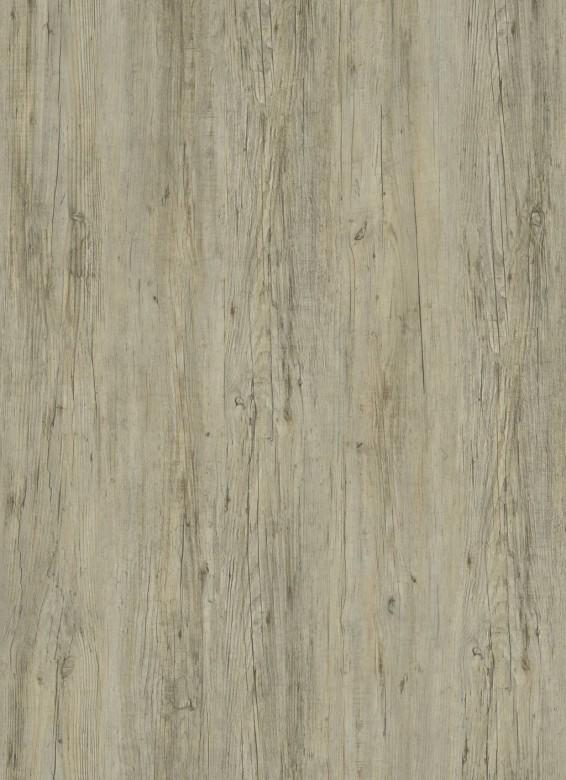sm_ELA_Classic_Design_230_HDF_4522_Grey_Pine_V4_fla_mus_1.jpg