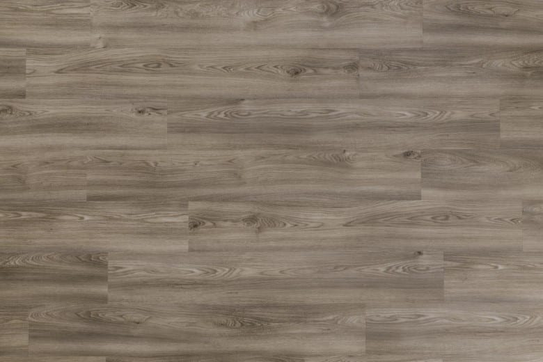 Columbian Oak 939M - Berry Alloc Serenity Vinyl-Laminat Multilayer