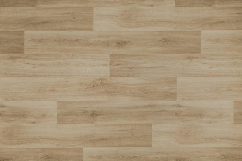 Lime Oak 693M - Berry Alloc Serenity Vinyl-Laminat Multilayer