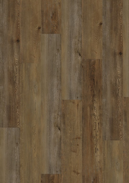 LVT_PRO_I03_Eiche%20Cambridge%20dunkelbraun_OF-Plan_3.jpg