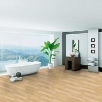 Vorschau: landhaus_eiche_6594_web_1.jpg