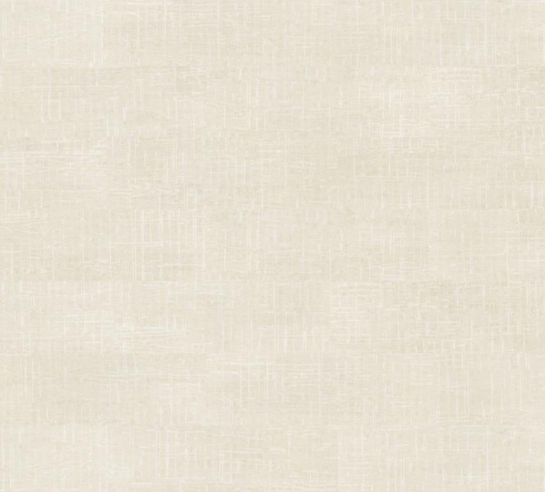 Wicanders Corkcomfort Eichen-Kork_Gatter Moon_Dekor