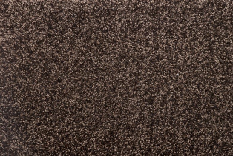 AW Carissima 45 - Teppichboden Associated Weavers Carissima