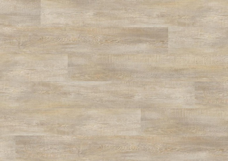 JOKA%20Design%20555%20XXL%20625%20Western%20Oak%20Room%20Up.JPG
