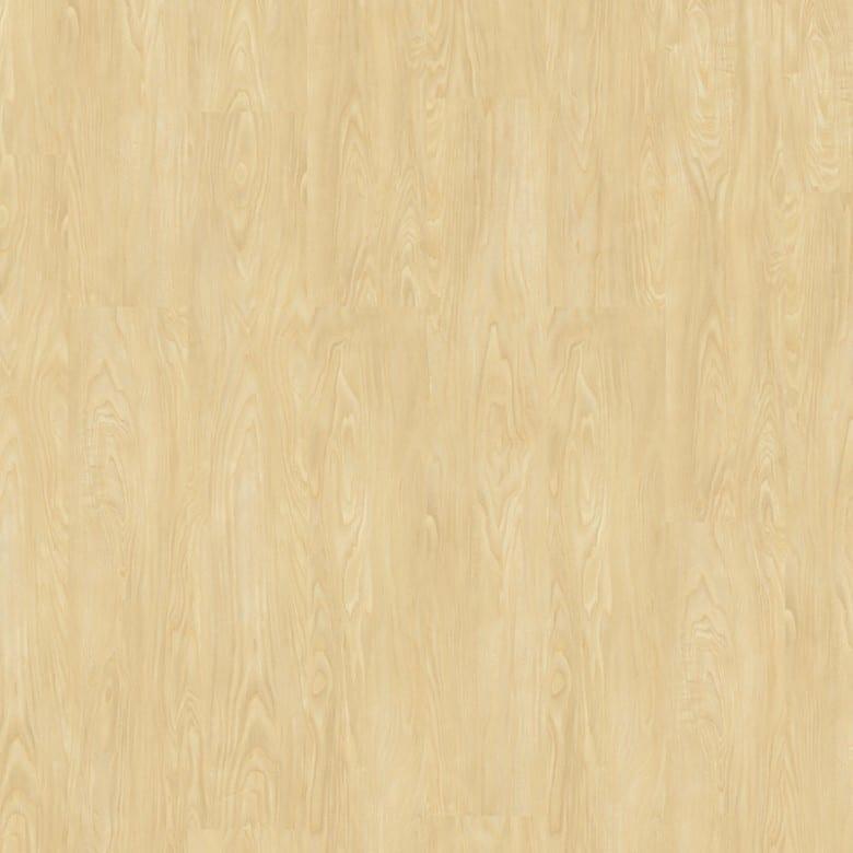 Large Beech Natural - Tarkett I.D. Inspiration 40 Vinyl Planken zum Kleben