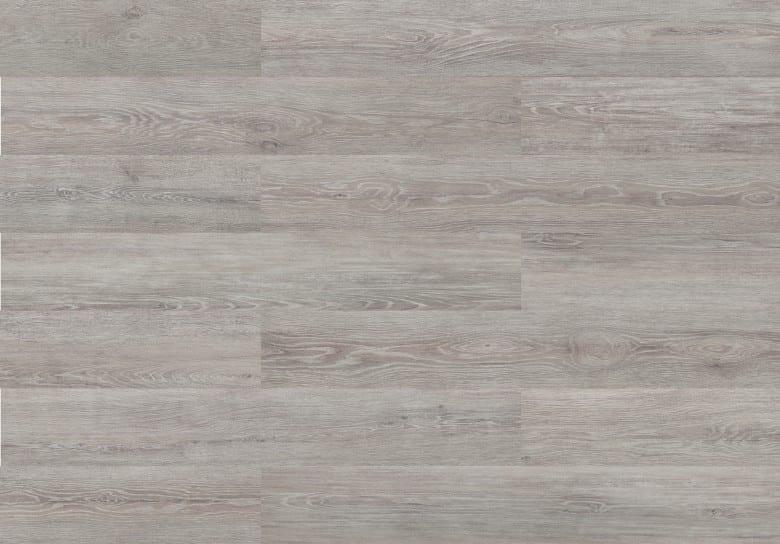 Wicanders Amorim Artcomfort Wood_Eiche gekalkt Platinum_Dekor