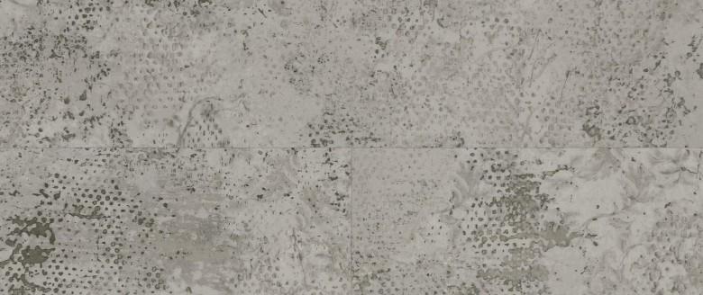 Wineo-400-stone-Fairytale-Stone-Pale-DB00142-Room-Up-Zoom.jpg
