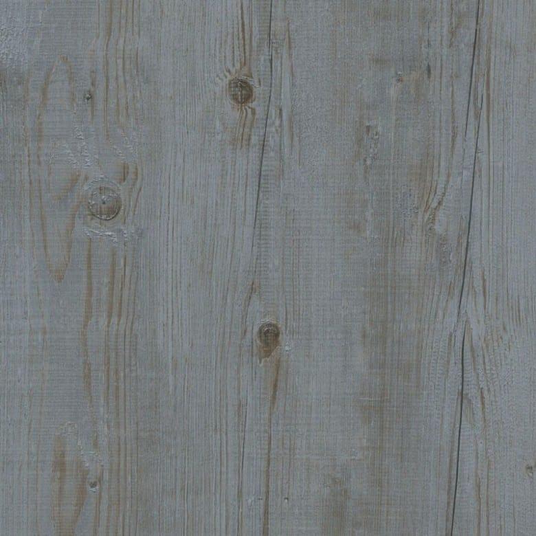 Washed Pine Blue - Tarkett Starfloor Click 30 PVC Planken zum Klicken