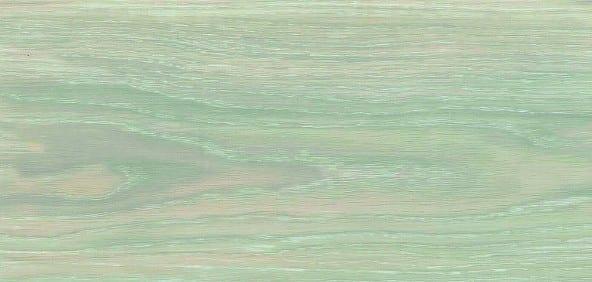 Weißbirke Ziro Vinylan KF - Vinylboden Holzoptik zum Kleben