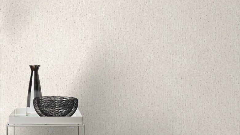 kindertapete holzoptik g nstig sicher kaufen. Black Bedroom Furniture Sets. Home Design Ideas