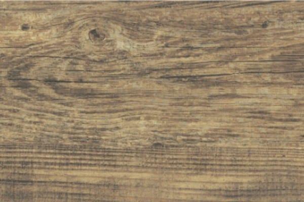 Alte Birke Ziro Vinylan Hydro object - Vinylboden Holzoptik zum Klicken