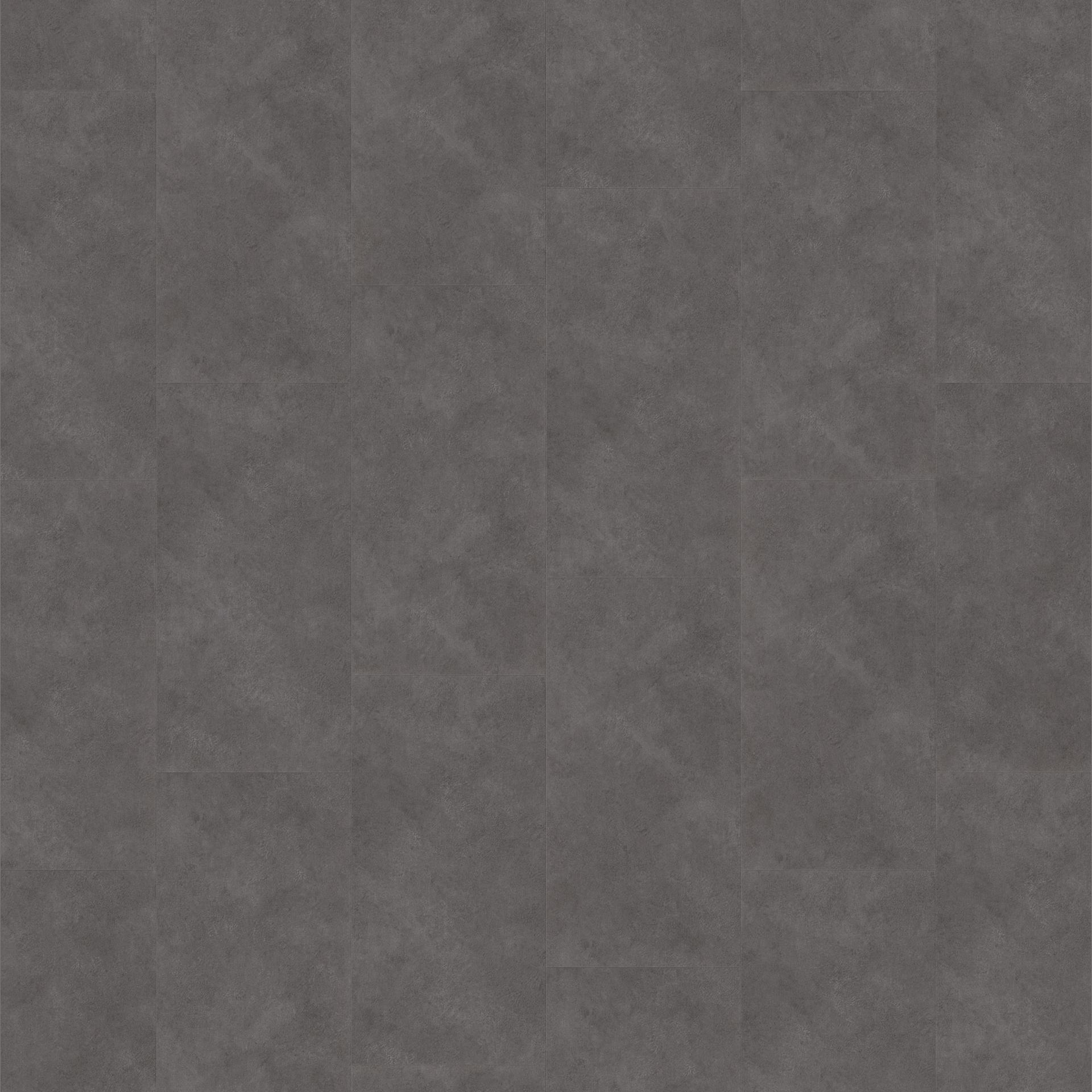 klick vinyl in schwarzer steinoptik bis zu 50 sparen. Black Bedroom Furniture Sets. Home Design Ideas