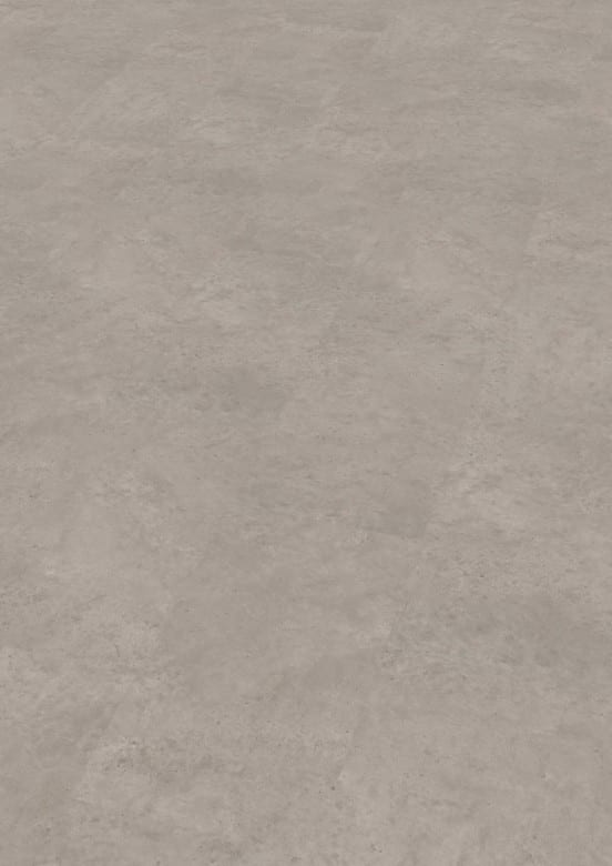 Wineo 400 stone - Vision Concrete Chill - DB00135 - Room Up - Seite