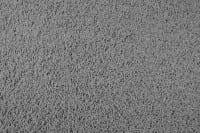 Vorschau: Infloor Cottel Fb. 837 - Teppichboden Infloor Cottel