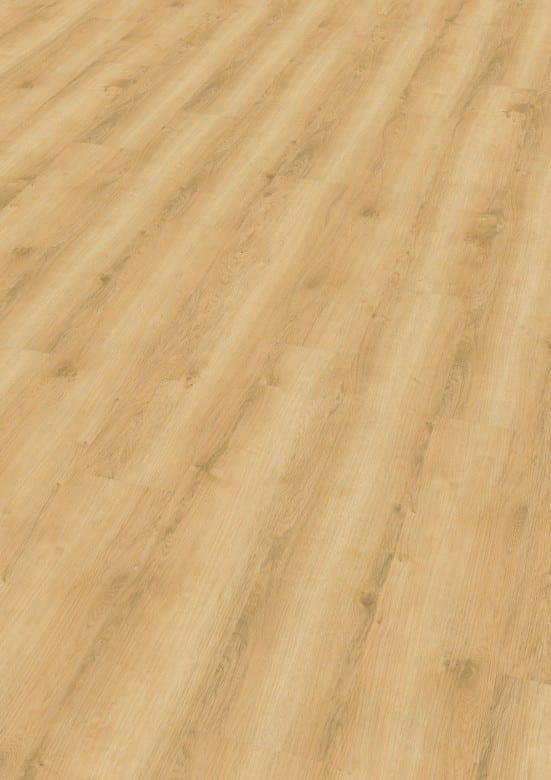 Wheat Golden Oak - Wineo 800 Wood Vinyl Planke zum Klicken
