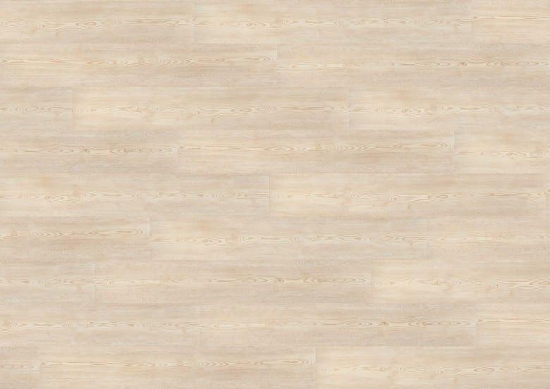 Scandic White - Wineo 600 Wood XL Vinyl Planke zum Klicken