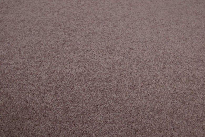 Infloor Cashmere Fb. 111 - Teppichboden Infloor Cashmere