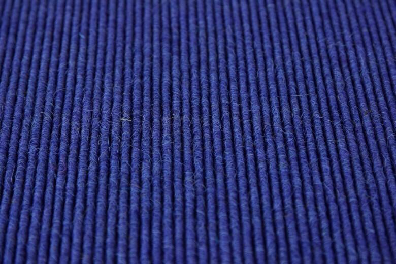 Tretford-Detail-592.jpg