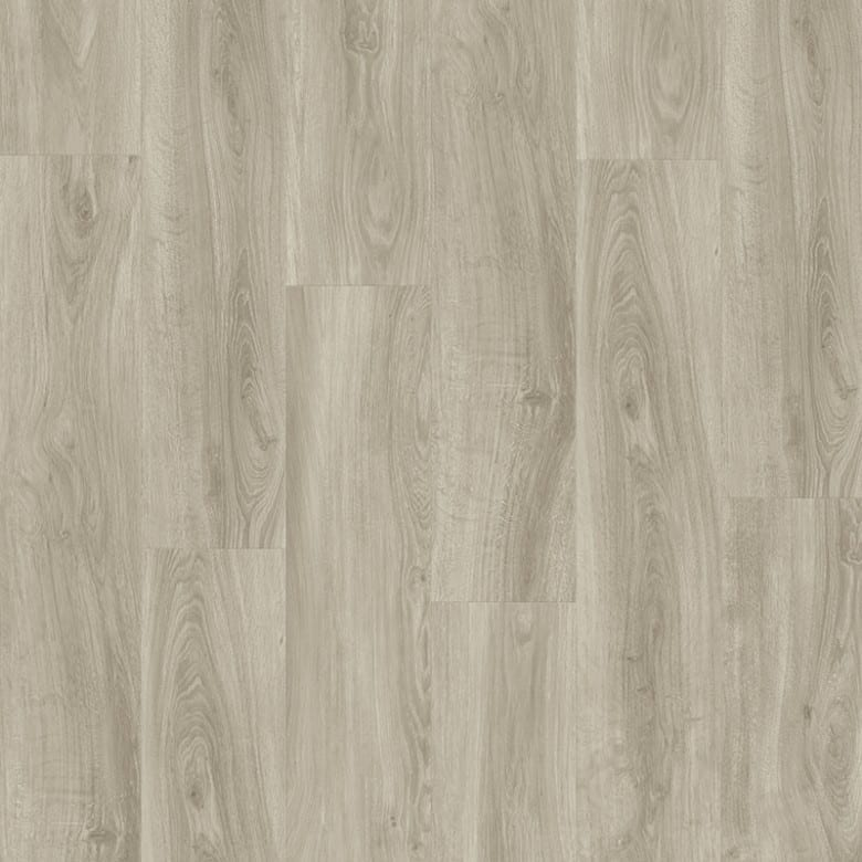 English Oak Grey Beige - Tarkett Starfloor Click 55 Vinyl Planken zum Klicken