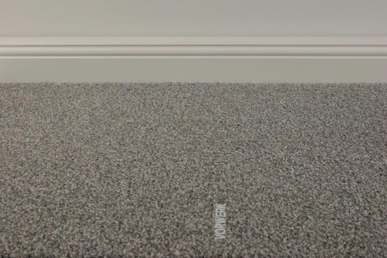 Vorwerk Corvara 5U08 - Teppichboden Vorwerk Corvara