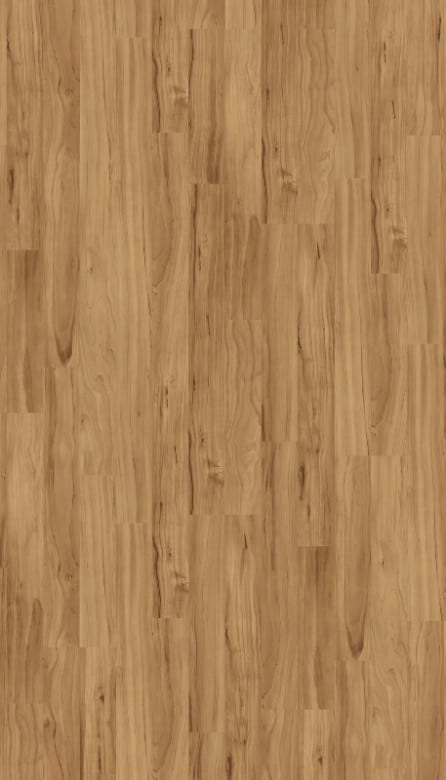 Apfel Bernstein 2-Stab - Parador Laminat Basic 400