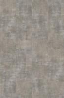 Vorschau: Parador-Basic-4-3-Mineral-grey-Mineralstruktur-1730649-Room-Up-Front.jpg